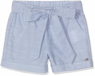 Mexx Girl's Short