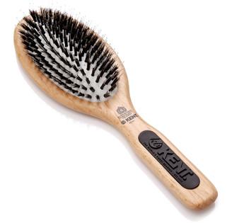 Kent Large Porcupine Hair Brush - Pf01