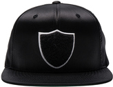 Undefeated Nation Snapback