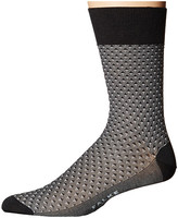 Falke Triangle Tie Sock