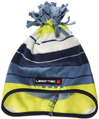 Lego Wear Baby DUPLO TEC ALDO 770-Fleecemütze Hat,(Size: 48)