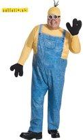 Rubie's Costume Co Size Minion Kevin Costume