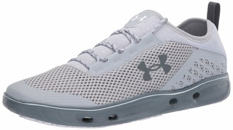 Under Armour Men's Kilchis Hiking Boot