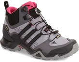 adidas 'Terrex Swift R Mid GTX' Gore-Tex ® Hiking Boot (Women)