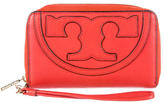 Tory Burch All T Smartphone Wristlet