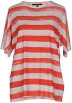 Gucci T-shirts - Item 12065895