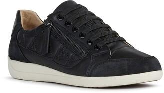 Geox Myria Sneaker