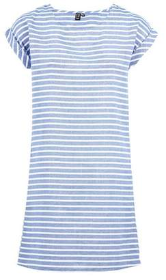 Dorothy Perkins Womens *Izabel London Multi Coloured Striped T