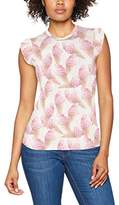 MC2 Saint Barth Women's Jolie T-Shirt