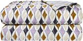 Yves Delorme Gabriel quilted bed cover