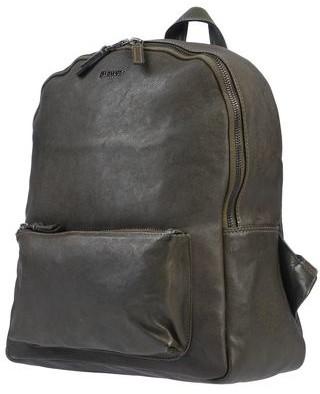 Blauer Backpacks & Fanny packs