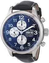 Ernst Benz Unisex-Adult Watch GC10114.22-20R-L.042
