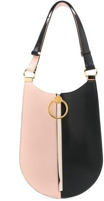 Marni large Earring Hobo bag