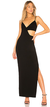 NBD Titan Gown