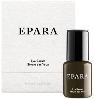 Epara Skincare Eye Serum