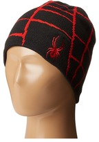 Spyder Mini Web Hat (Toddler/Little Kids/Big Kids)