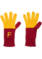 Wildfox Couture Superfries Gloves