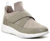 Calvin Klein Karsen Bootie Sneaker