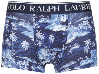 Polo Ralph Lauren PRINT TRUNK SINGLE TRUNK