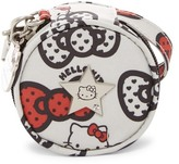 Ju-Ju-Be Hello Kitty Paci Pod