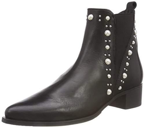 e17823561f72f Carter, Women's Ankle Boots,(41 EU)