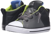 Converse Chuck Taylor® All Star® Axel Mid (Infant/Toddler)