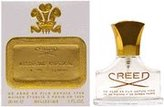 Creed Millesime Imperial 1.0 oz Millesime Spray