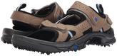 Foot Joy FootJoy Golf Sandal