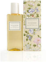 Crabtree & Evelyn Summer Hill Shower/Bath Gel 250ml