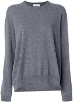 Pringle round neck cashmere jumper