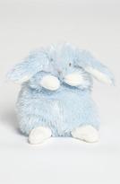 Bunnies by the Bay 'Bleu' Plush Bunny