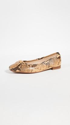 Sam Edelman Jillie Ballet Flats