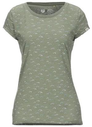 Ragwear T-shirt