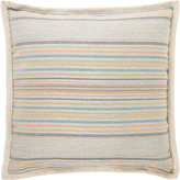 Dransfield and Ross Indoor/Outdoor Taos Pillow
