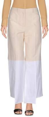Ports 1961 Casual pants - Item 13084720HS