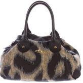 Vivienne Westwood Divina Bowling Bag