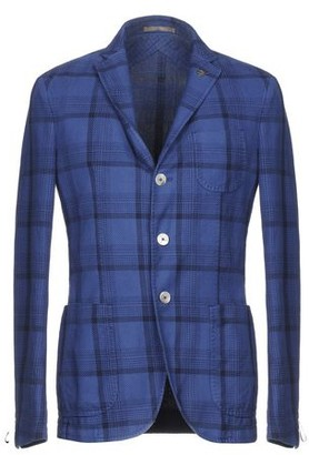 Paoloni Suit jacket