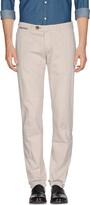 Eleventy Casual pants - Item 13100591