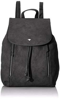 Tom Tailor Acc Carol, Women's Backpack Handbag,(W x H L)