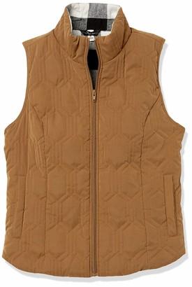 UNIONBAY Women's Sleeveless Vest