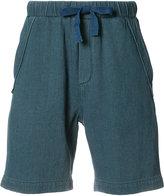 Simon Miller drawstring shorts