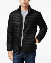 32 Degrees Men's Packable Down Jacket