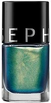 Sephora Color Hit Nail Polish 64 Walk On The Wild Side 0.16 oz by
