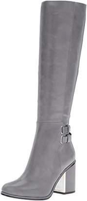 Calvin Klein Women's Camie Engineer Boot