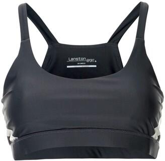 Lanston Sport Jay bra