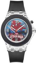 Spiderman Marvel Ultimate Watch - Kids' Light Up