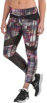 Saucony Fast Track Capris (For Women)