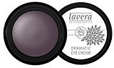 Lavera Dramatic Eye Cream - # 02 Soul Plum 4g/0.14oz