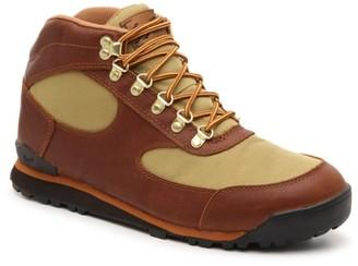 Danner Jag Trail Boot