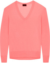 J.Crew Cashmere Sweater - Pink